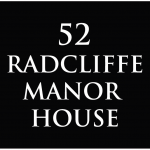 Manor House Sign