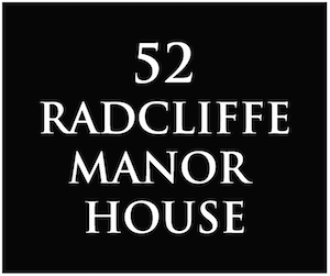 Manor House Sign copy